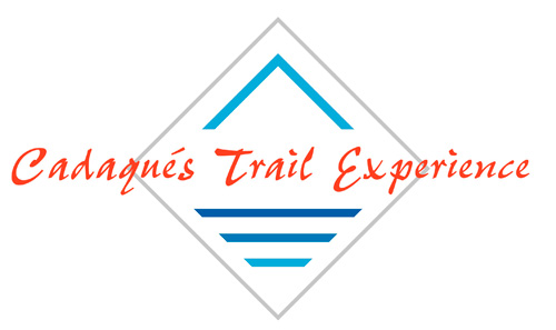 Cadaques Trail Experience